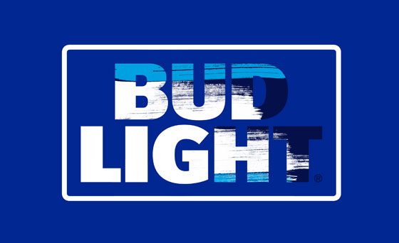 Bud Light Brand Extension Guidelines